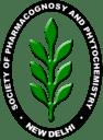 Society of Pharmacognosy and Phytochemistry
